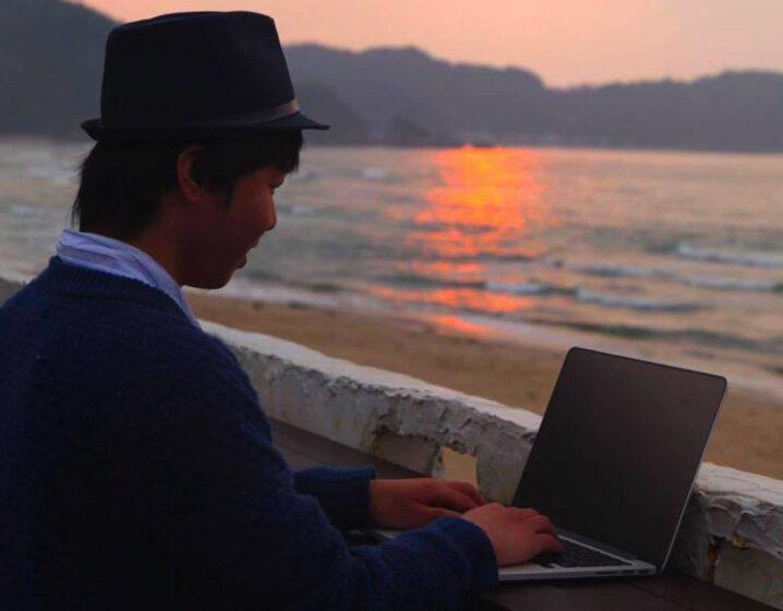 nomado-work