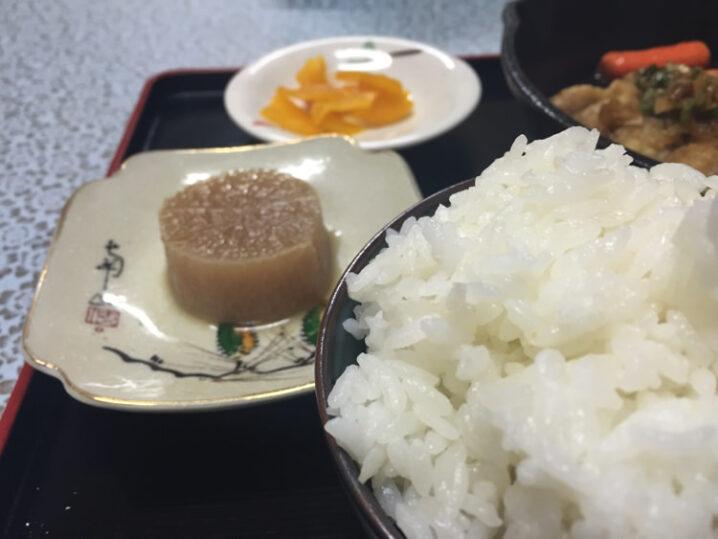 iwami-hukuzyu11