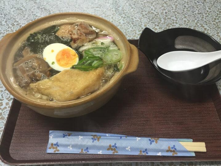 iwamityou-hukuzyu2