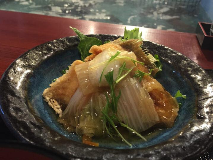 murakamisuisan7