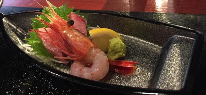 murakamisuisan8
