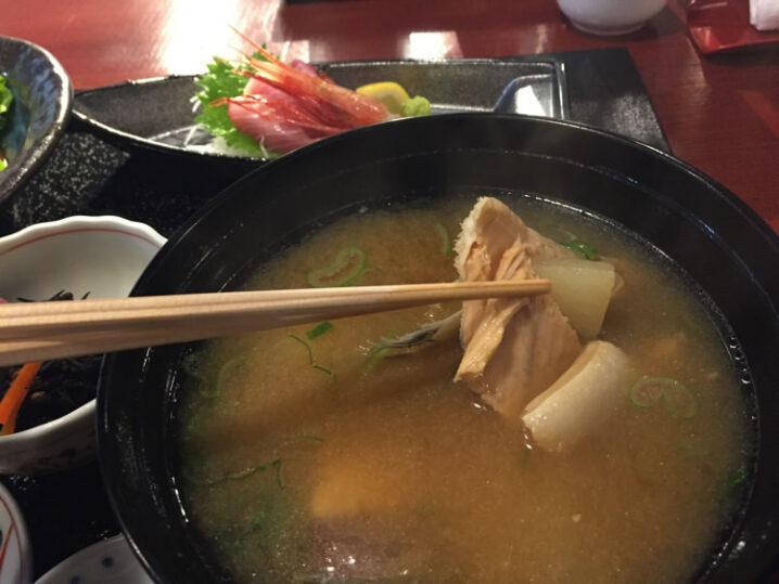 murakamisuisan9