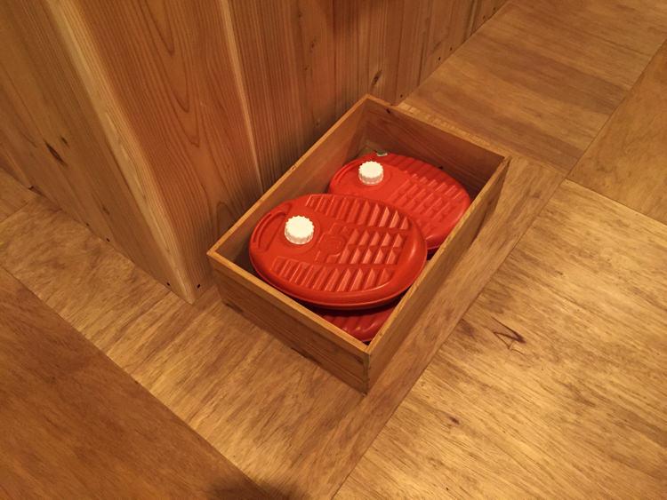 tottori-guesthouse-Y15