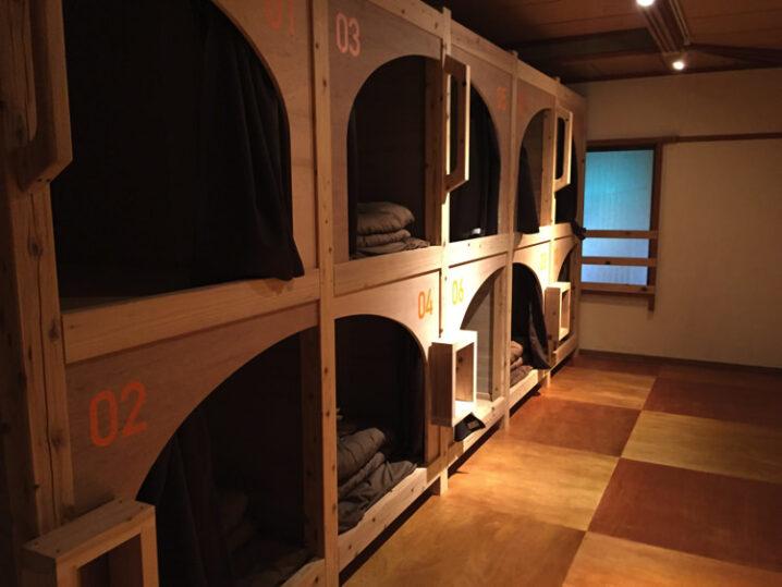 tottori-guesthouse-Y17