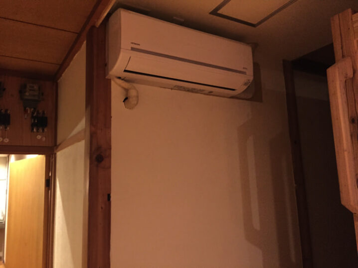 tottori-guesthouse-Y22