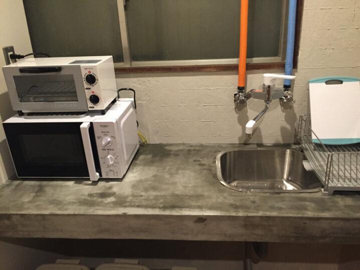 tottori-guesthouse-Y24