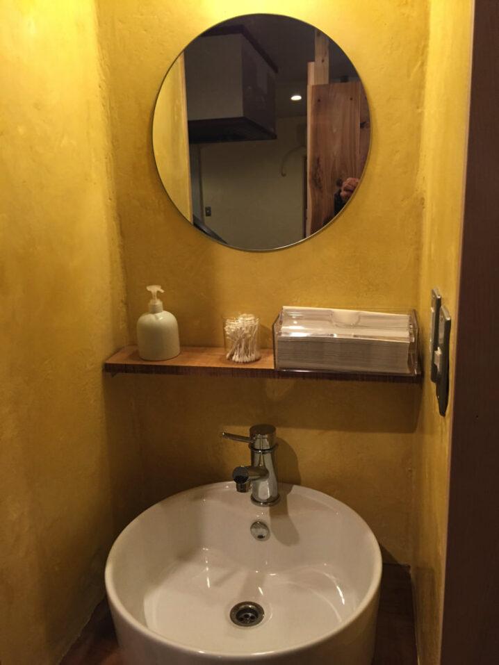 tottori-guesthouse-Y25