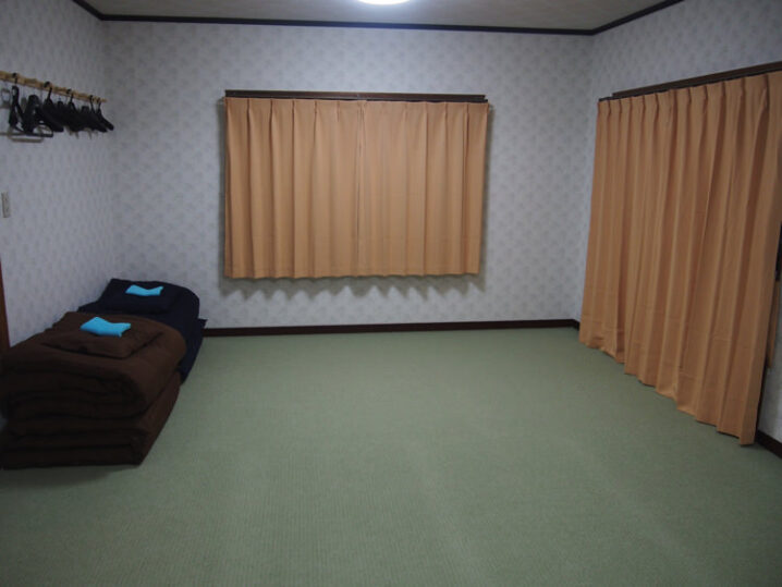 iwami-guesthouse29
