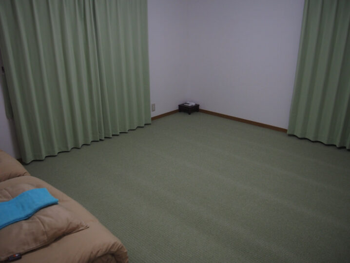 iwami-guesthouse9