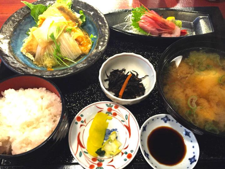 murakamisuisan6