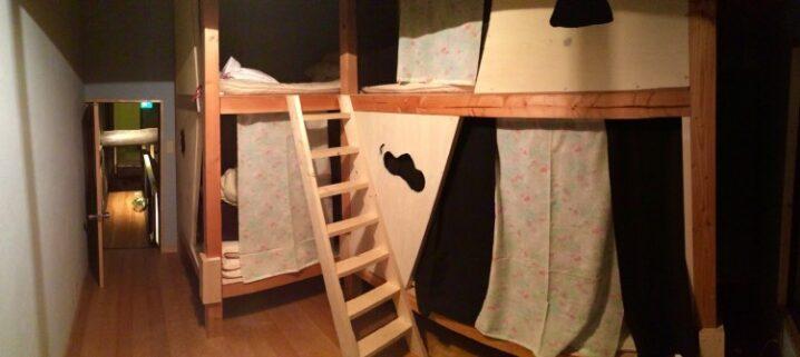 kaiho-guesthouse-katsuzo-yonago19