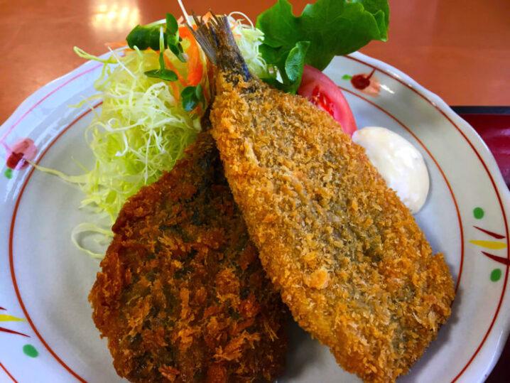 daisen-grill16