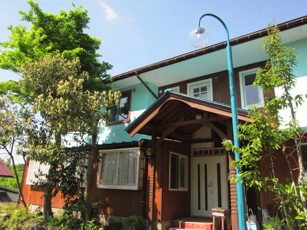 guesthouse-matome51