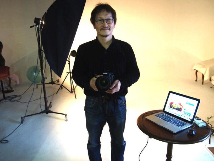 k-photostudio17