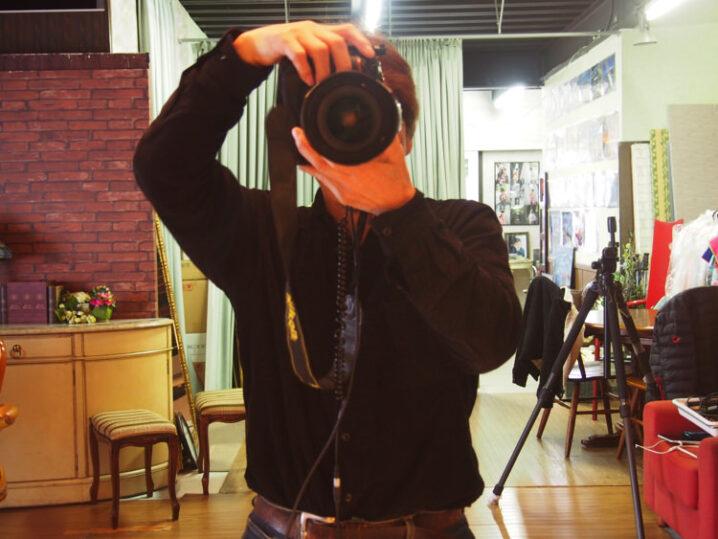 k-photostudio5