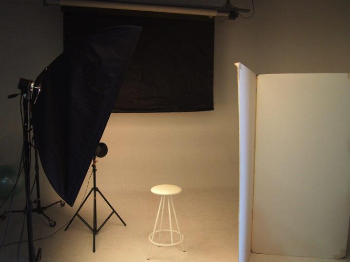 k-photostudio6