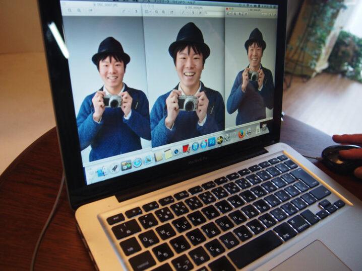 k-photostudio7