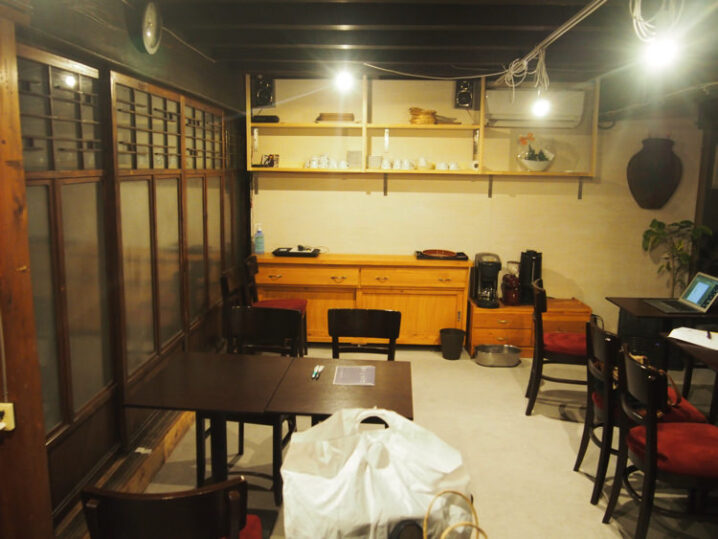 kaiho-guesthouse-katsuzo-yonago20