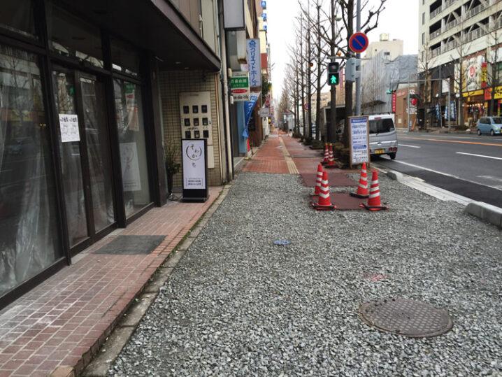 kaiho-guesthouse-katsuzo-yonago22
