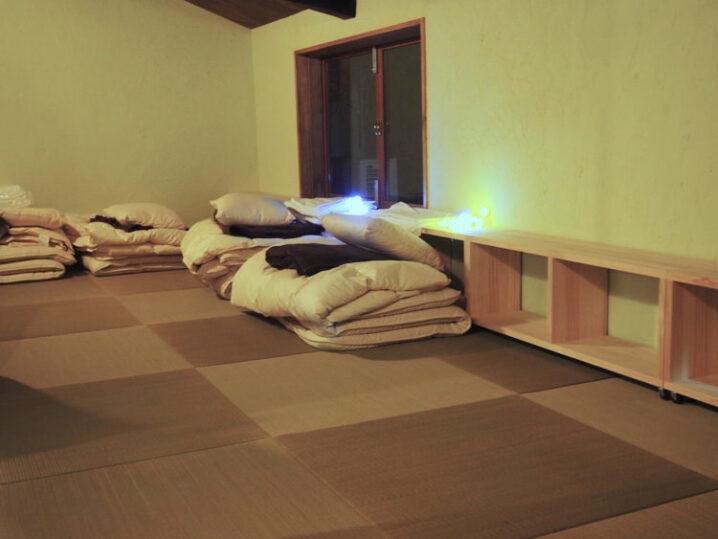 kaiho-guesthouse-katsuzo-yonago3
