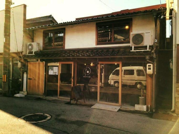 kaiho-guesthouse-katsuzo-yonago66