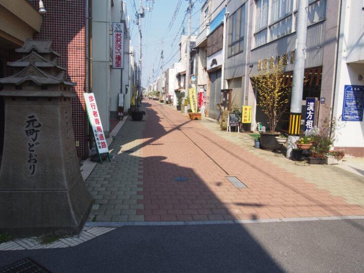 kaiho-guesthouse-katsuzo-yonago75