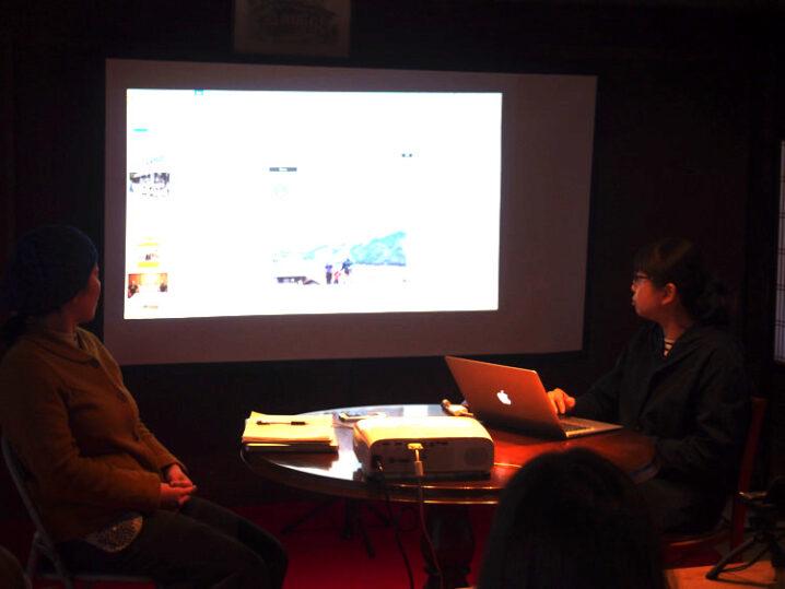 mabuya-daisen-photo22