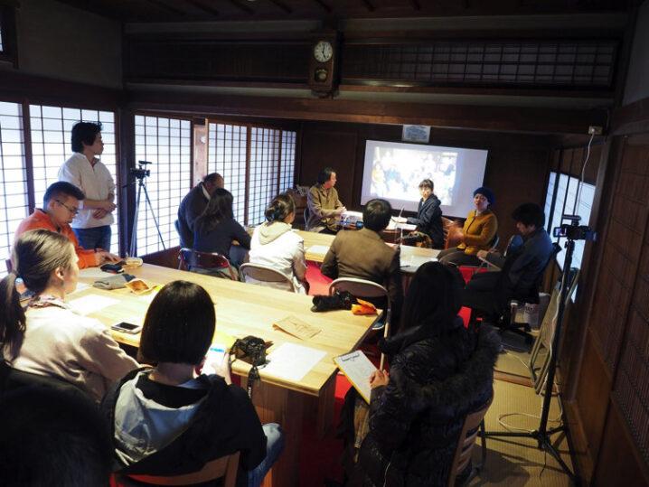 mabuya-daisen-photo62