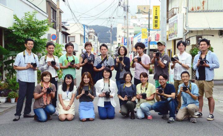 mabuya-daisen-photo71