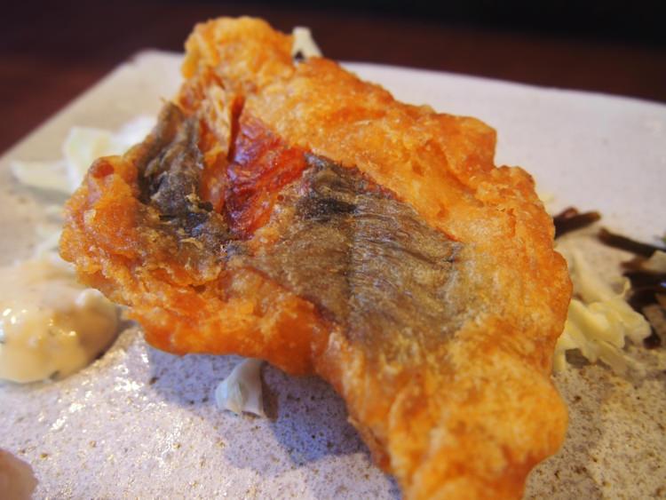 mabuya-onigiri-lunch13