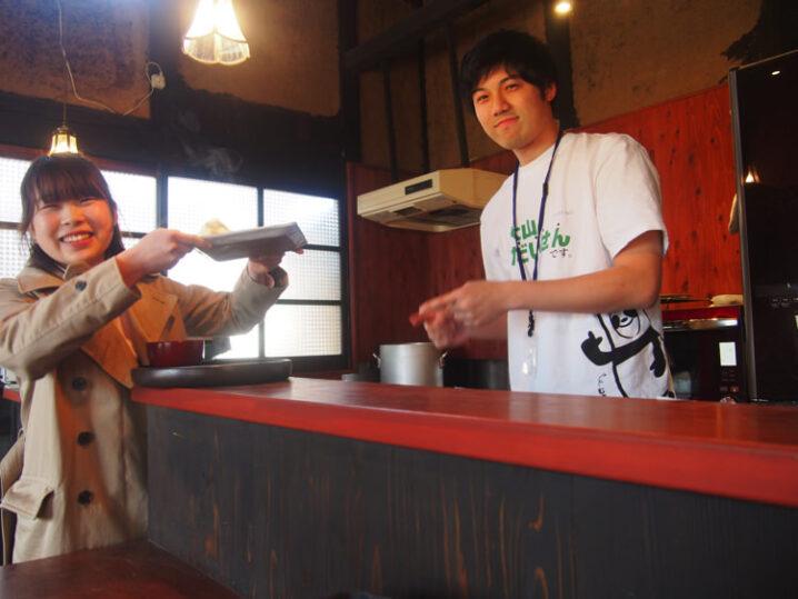 mabuya-onigiri-lunch15