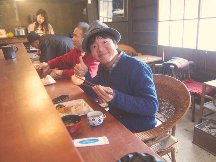 mabuya-onigiri-lunch27