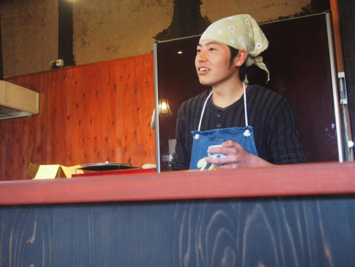 mabuya-onigiri-lunch31