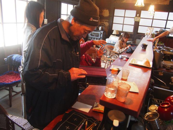 mabuya-onigiri-lunch47
