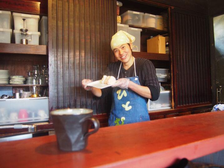 mabuya-onigiri-lunch6