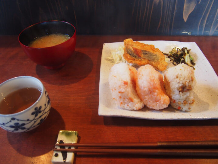mabuya-onigiri-lunch8