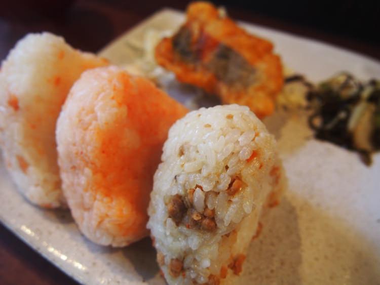 mabuya-onigiri-lunch9
