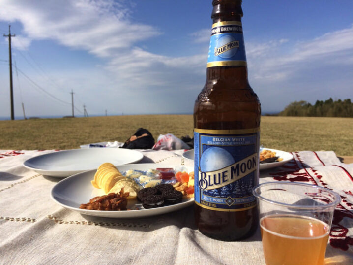 daisen-beer-event3