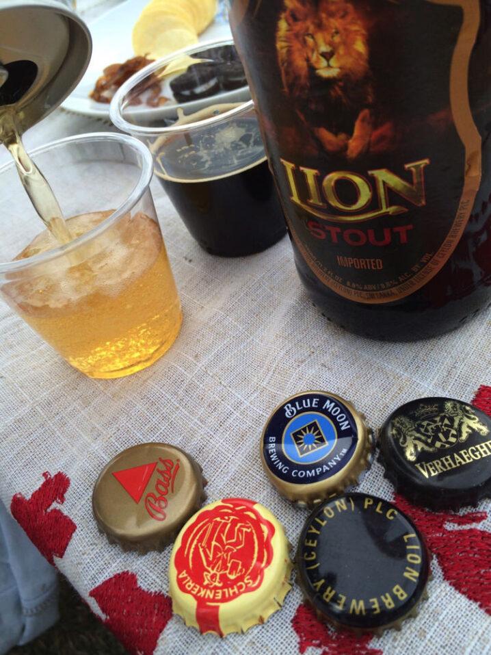 daisen-beer-event5