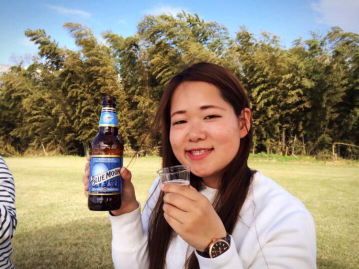 daisen-beer-event7