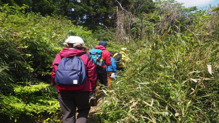 geopark-trail63