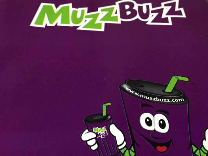 muzzbuzz31