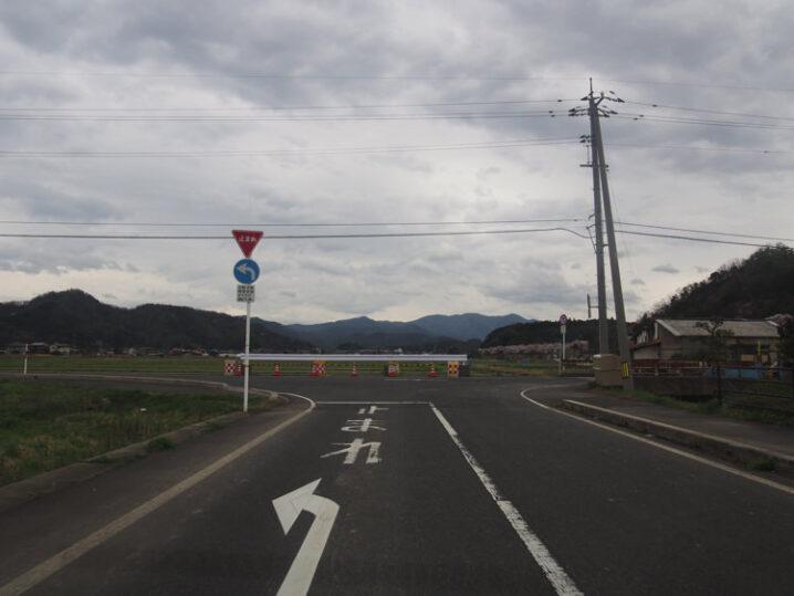 ooiwa-station-sakura10
