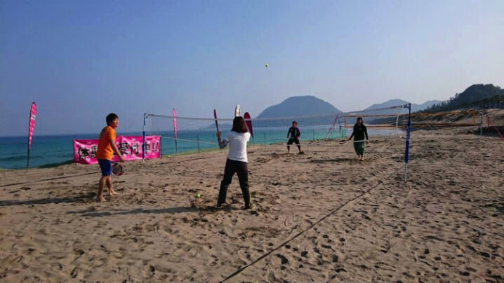 sunaba-sport33
