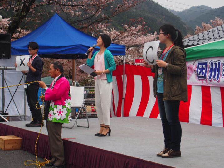 wakasa-sakura-festival14