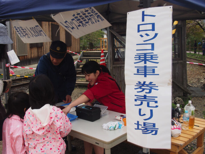 wakasa-sakura-festival38