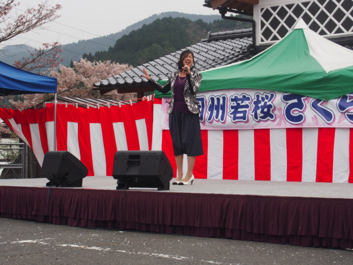 wakasa-sakura-festival58