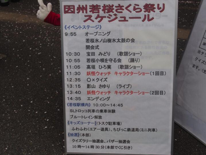 wakasa-sakura-festival7