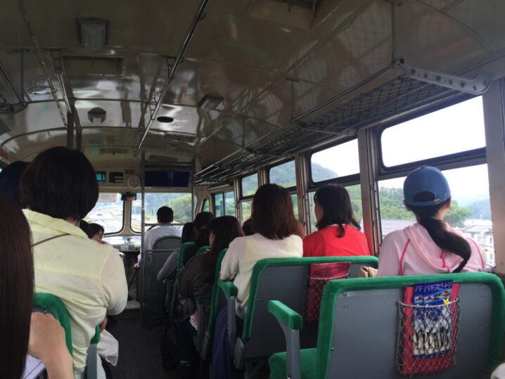 bonnetto-buss1