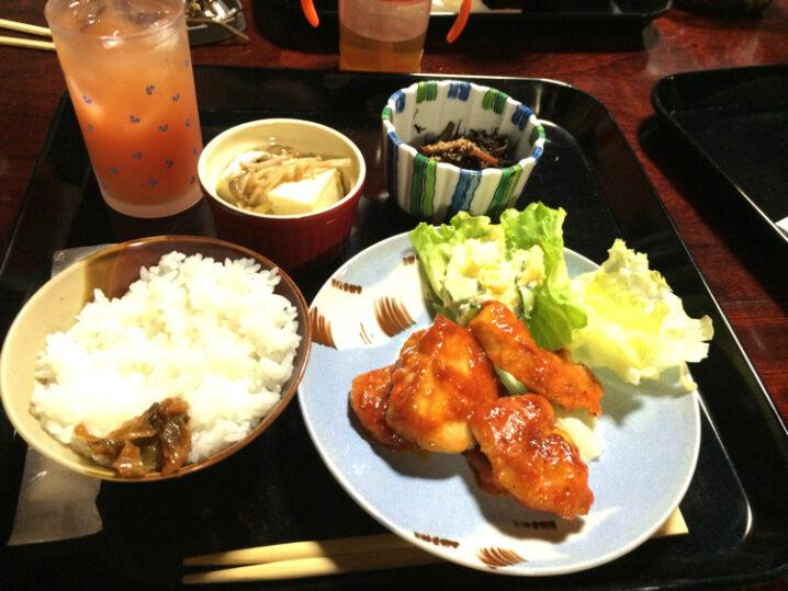 daisen-yabutaIMG_3200(2)